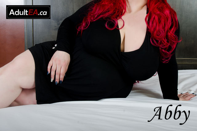 Abby-AdultEA-640x427-IMG-adulteamarch-146