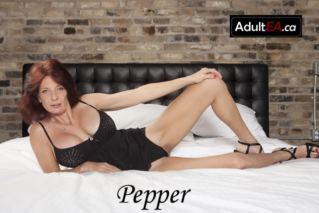 Pepper-AdultEA-640x427-IMG_9823