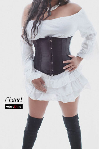 Chanel-AdultEAQ-TEMP-IMG_7478_Facetune_26.10